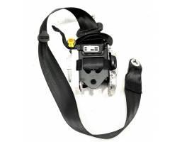 Cintura di Sicurezza anteriore Destra con pretensionatore AUDI A3 Serie (8V)