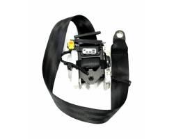 Cintura di Sicurezza anteriore Sinistra con pretensionatore AUDI A3 Serie (8V)