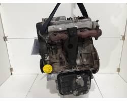 Motore Semicompleto PIAGGIO  Porter Furgonato