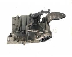 Cambio Manuale Completo MERCEDES Classe A W168 1° Serie