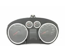 Quadro Strumenti AUDI A2 Serie (8Z)