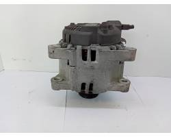 Alternatore CITROEN C3 Serie