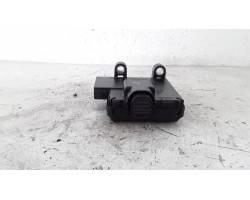 8953042010 CENTRALINA CONTROLLO TRASMISSIONE TOYOTA Rav4 4° Serie 2231 Diesel (2009) RICAMBI USATI