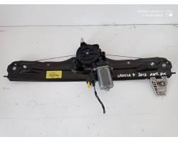 Alzacristallo elettrico ant. DX passeggero LANCIA Ypsilon 4° Serie