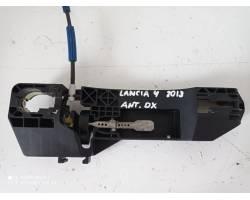 Supporto motore LANCIA Ypsilon 4° Serie