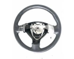 Volante FIAT Sedici 1° Serie