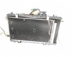 Kit Radiatori FIAT Sedici 1° Serie