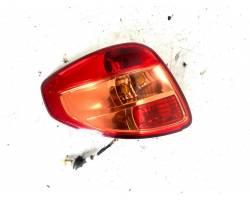 Stop fanale Posteriore sinistro lato Guida FIAT Sedici 1° Serie