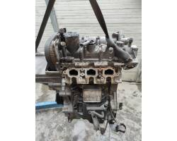 Motore Semicompleto VOLKSWAGEN Golf 7 Berlina (12>)