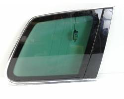 Vetro fisso posteriore DX passeggero VOLKSWAGEN Touareg 1° Serie
