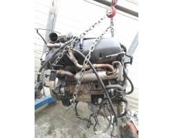 Motore Semicompleto VOLKSWAGEN Touareg 1° Serie