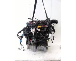 Motore Semicompleto RENAULT Clio Serie IV (12>19)