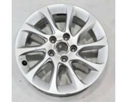 Cerchio in lega AUDI A3 Serie (8V)