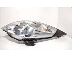 Faro anteriore Sinistro Guida CHEVROLET Spark 1° Serie