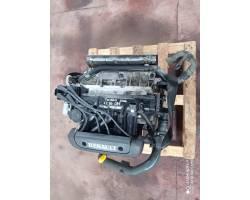 Motore Completo RENAULT Twingo I serie (00>07)