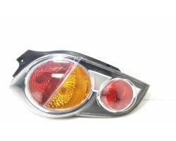 Stop fanale Posteriore sinistro lato Guida CHEVROLET Spark 1° Serie