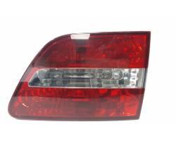 Stop Posteriore Destro Integrato nel Portello FIAT Stilo S. Wagon