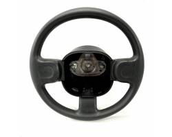 Volante FIAT Panda 3° Serie