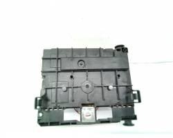 9664705880 CENTRALINA BSM CITROEN C4 Grand Picasso (06>13) 1600 Diesel (2009) RICAMBI USATI