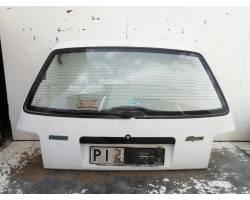 Portellone Posteriore Completo FIAT Tipo Serie (88>96)