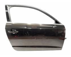 Portiera anteriore Destra AUDI A3 Serie (8V)