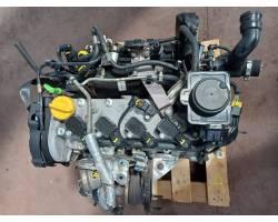 Motore Completo ALFA ROMEO Mito 1° Serie