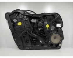 Motorino Alzavetro anteriore Sinistro ALFA ROMEO Stelvio serie