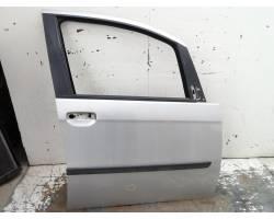 Portiera anteriore Destra FIAT Idea 1° Serie