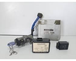 Kit Centralina Motore HYUNDAI Atos Prime 2° Serie