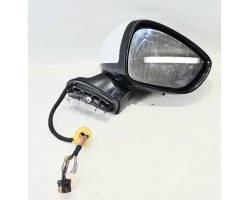 Specchietto Retrovisore Destro CITROEN DS4 1° Serie