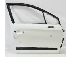 Portiera anteriore Destra CITROEN DS4 1° Serie