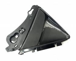 Maniglia esterna Posteriore Sinistra CITROEN DS4 1° Serie