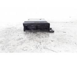 Centralina Airbag CITROEN C3 Serie