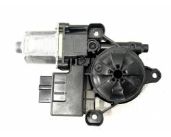 Motorino Alzavetro posteriore Sinistro AUDI A3 Sportback (8VA)