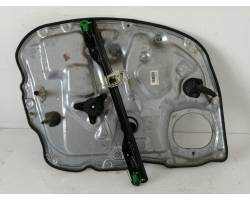 Pannello anteriore destro lato passeggero LANCIA Musa 1° Serie