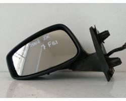 Specchietto Retrovisore Sinistro LANCIA Musa 1° Serie