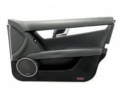 Pannello anteriore destro lato passeggero MERCEDES Classe C Berlina W204