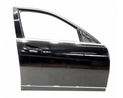 Portiera anteriore Destra MERCEDES Classe C Berlina W204