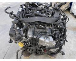 Motore Completo AUDI A3 Serie (8V)