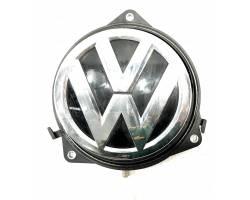 Pulsante apertura portellone posteriore VOLKSWAGEN Golf 7 Berlina (12>)