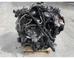 Motore Completo RENAULT Trafic Serie