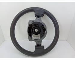 Contatto Spiralato SMART ForTwo Cabrio 3° Serie (w 451)