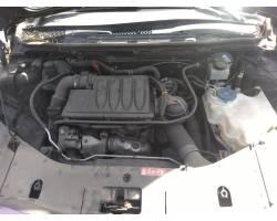 Ricambi usati auto MERCEDES Classe B W245 1° Serie