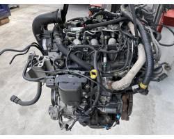 Motore Completo LAND ROVER Range Rover Evoque 1° Serie