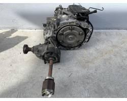 Cambio Automatico LAND ROVER Range Rover Evoque 1° Serie