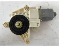 Motorino Alzavetro posteriore Sinistro MERCEDES GLK (W204) (08>)