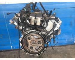 MOTORE SEMICOMPLETO MERCEDES ML W163 2° Serie 4000 Diesel (2004) RICAMBI USATI