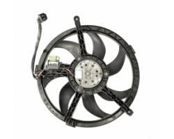 Ventola raffreddamento motore MINI Countryman 1° Serie
