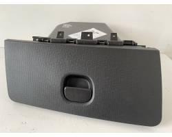 Cassetto porta oggetti FIAT Panda 3° Serie