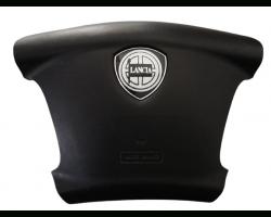 Airbag Volante LANCIA Thesis 1° Serie